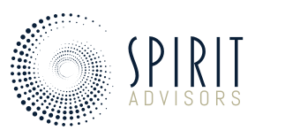 Spirit Advisors