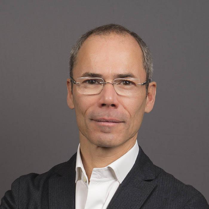 Bruno Sounack