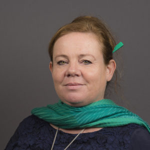 Élodie Schocron