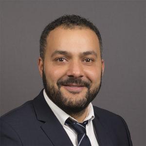 Nabil Lakhmissi